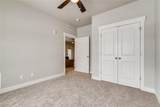 6690 Crystal Downs Drive - Photo 25