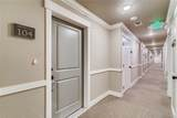 6690 Crystal Downs Drive - Photo 27