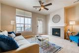 6690 Crystal Downs Drive - Photo 4