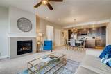 6690 Crystal Downs Drive - Photo 5