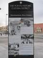 2960 California Street - Photo 22