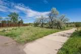 7655 Stene Drive - Photo 19