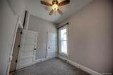 936 Mariposa Street - Photo 12