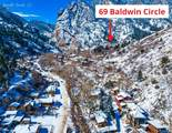 69 Baldwin Circle - Photo 27
