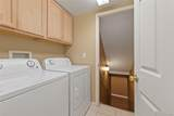 5001 Flat Rock Way - Photo 22