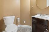 5001 Flat Rock Way - Photo 27