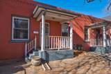 271 Cherokee Street - Photo 2