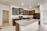 7266 Ellingwood Avenue - Photo 5