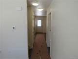 4304 Columbine Street - Photo 4