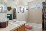 3160 Masters Point - Photo 18