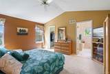 3160 Masters Point - Photo 21