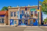1365 Columbine Street - Photo 32