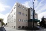 1100 Littleton Boulevard - Photo 1