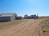 13955 County Road 273 - Photo 40