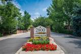2800 University Boulevard - Photo 40