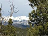 4 Beaver Brook Canyon Road - Photo 1