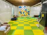 14225 Mosaic Drive - Photo 31