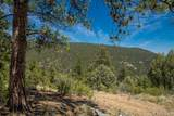 14433 Lot 11 Elk Creek Road - Photo 13