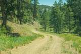 14433 Lot 11 Elk Creek Road - Photo 23