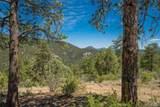 14433 Lot 11 Elk Creek Road - Photo 26