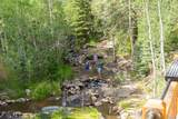 14433 Lot 11 Elk Creek Road - Photo 9