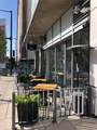 891 14th Street - Photo 21