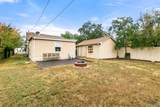 3115 Gill Place - Photo 29