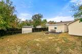 3115 Gill Place - Photo 30
