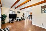 3115 Gill Place - Photo 4
