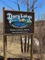 206 Dory Drive - Photo 34