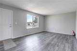 4539 Edmonton Court - Photo 5