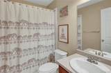 1143 Autumn Star Point - Photo 25
