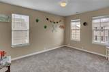 1143 Autumn Star Point - Photo 26
