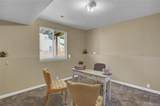 1143 Autumn Star Point - Photo 4
