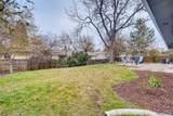 8196 Flower Court - Photo 27