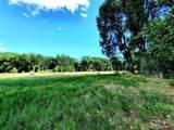 56 Caddis Circle - Photo 4