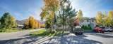 5 Cypress Court - Photo 1