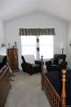 6616 Reed Way - Photo 9