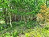 0 Mackey Mine Road - Photo 1