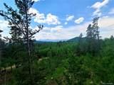 0 Mackey Mine Road - Photo 13