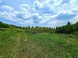 0 Mackey Mine Road - Photo 15