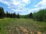 0 Mackey Mine Road - Photo 16