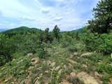 0 Mackey Mine Road - Photo 18