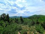 0 Mackey Mine Road - Photo 19