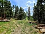 0 Mackey Mine Road - Photo 20