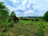 0 Mackey Mine Road - Photo 8