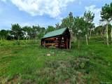0 Mackey Mine Road - Photo 9