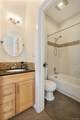 2193 Arapahoe Street - Photo 20