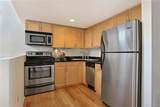 2193 Arapahoe Street - Photo 8