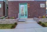4182 Pecos Street - Photo 2